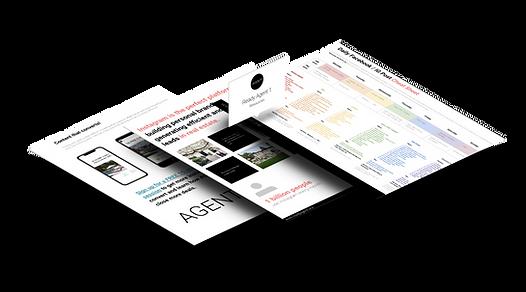 Tablet-Screens-presentation-Mock-up.png
