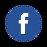 facebook-icon-preview-400x400-vector-log
