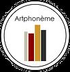 logo_artphonème.png