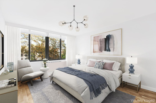 The Best 2 Bedroom Deals In NYC Right Now Under $2M