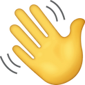 Waving_Hand_Sign_Emoji_Icon_ios10_grande