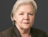 Randi Collins, VP at Black Stone Minerals