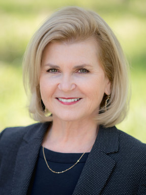 NANCY KERBY  Prior Principal, Retired