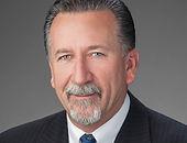 Tim Custer, Apache Corp.