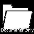 open-folder.png