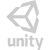 Unity-Icon-Square_edited.png