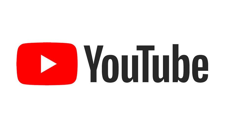 youtube-logo-africabaie.jpg