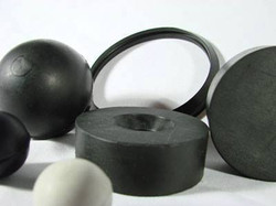 esferas y tacos
