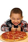 THUMBS UP PIZZA.jpg