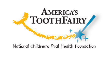 America's Tooth Fairy