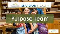 Purpose Presentation