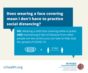 FAQ - coverings & social distancing.png