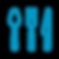 noun_dishes_1283320.png