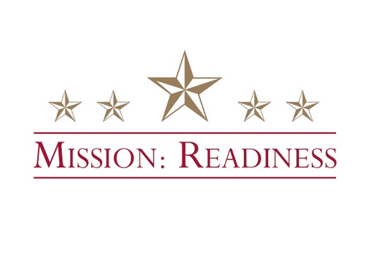 Mission: Readiness