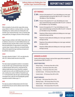 Press kit fact sheet