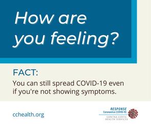 fact_symptoms.png