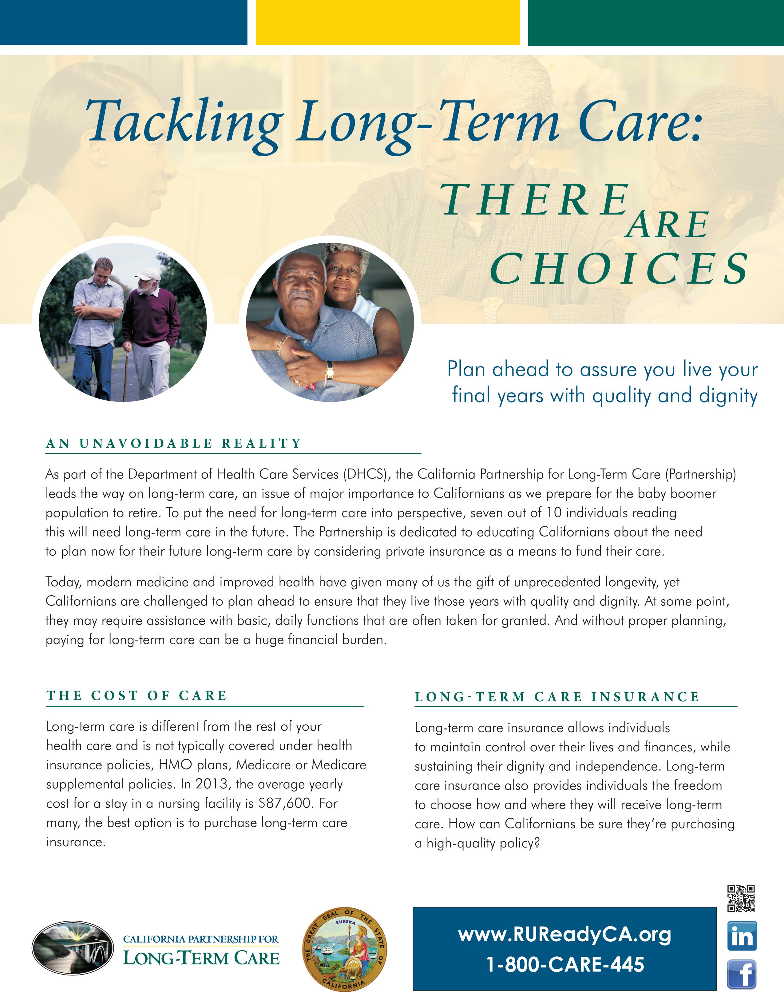 CPLTC Fact Sheet