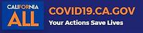 State COVID logo.JPG