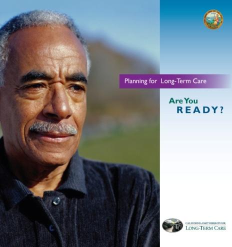 CPLTC brochure
