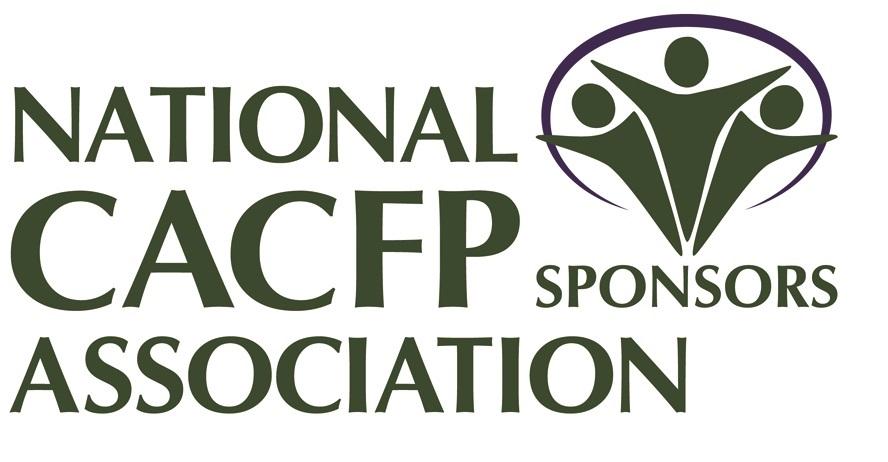National CACFP Sponsors Association