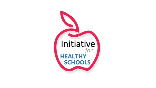 Initiative for Healthy Schools