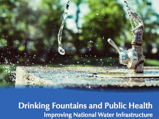 Drinking Fountains and Public Health
