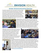 October 18 Meeting Overview.jpg