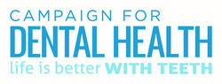 American Academy for Pediatric's Campaign for Dental Health