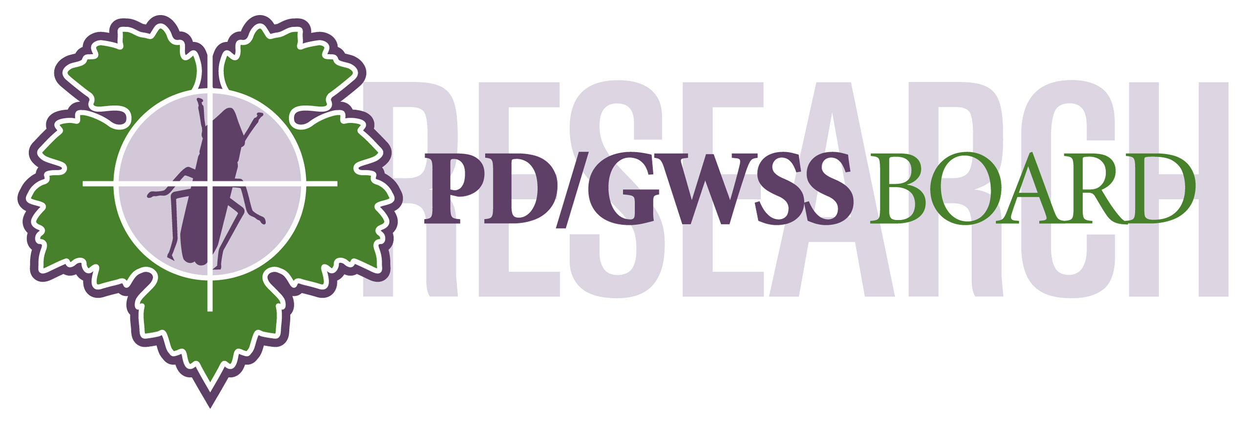 PD-GWSSLogo
