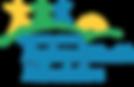 CCRHF-logo-4C_300dpi.png