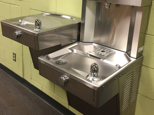 Water Win for St. Paul Public Schools