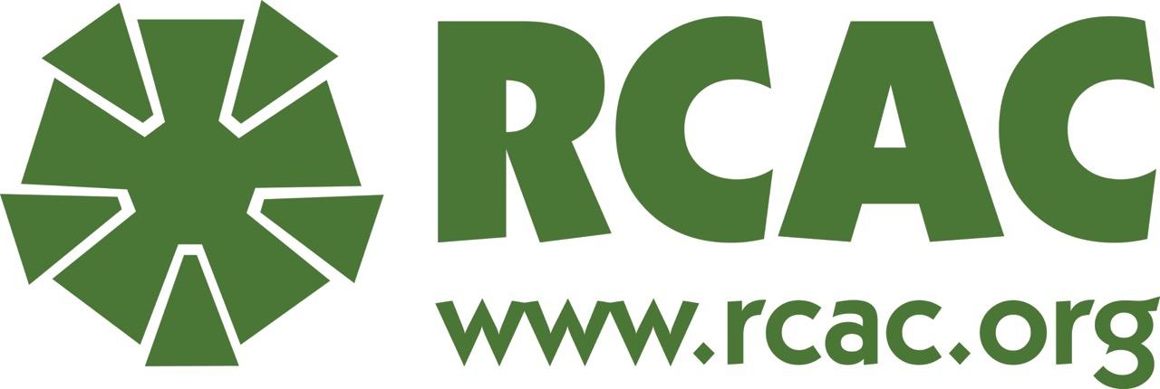 Rural Community Assistance Corporation