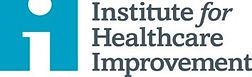 Institute for Healthcare Improvement (IHI) logo