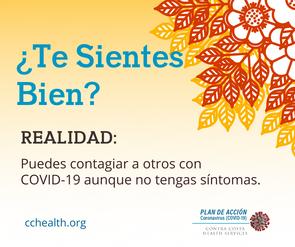 fact_symptoms - Spanish.png