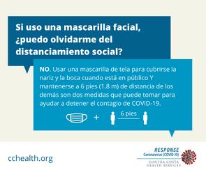 FAQ - coverings & social distancing_Spanish.png