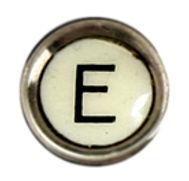 E typewriter key.jpg