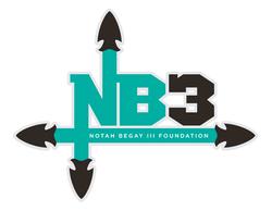 Notah Begay III Foundation