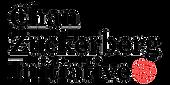 Chan Zuckerberg Initiative Logo.png