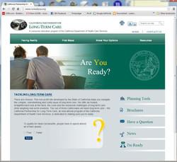 CPLTC website