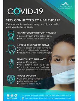 Stay Connected to Care flyer.jpg