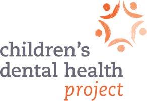 Children's Dental Health Project