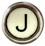 Individual typewriter key_J.jpg