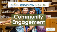 Community Engagement Presentation