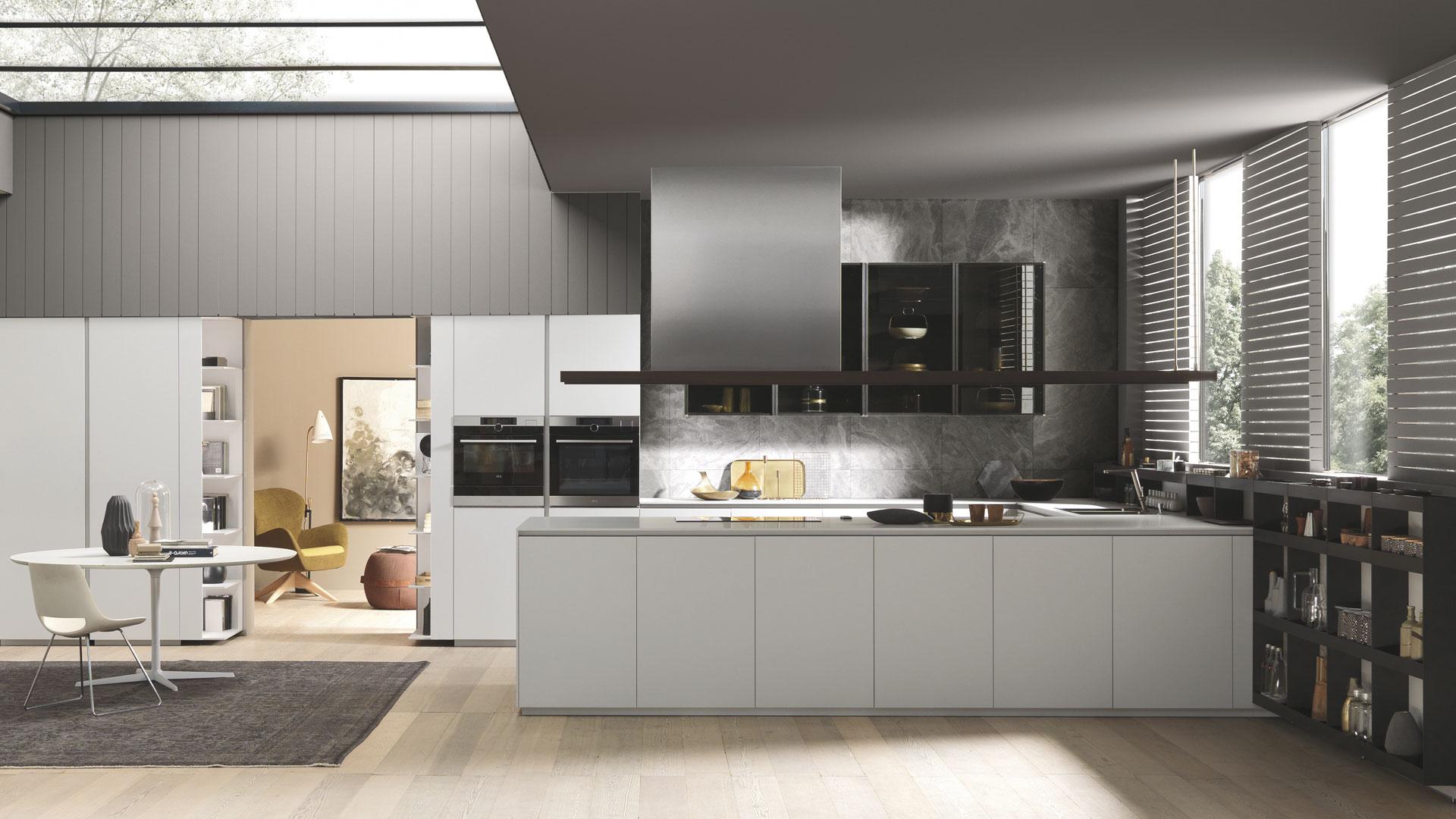 Pedini Cucina K016