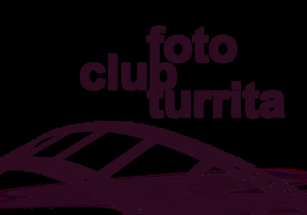 Logo-fotoclub.png
