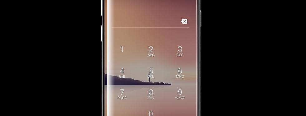 iUnlock Pro Android Version