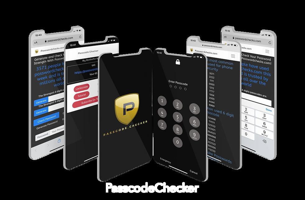 Passcode Checker.png