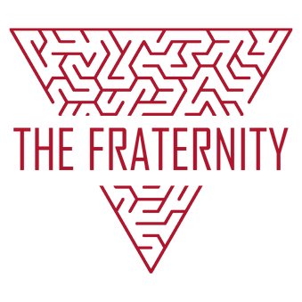 The%20Fraternity%20Logo_edited.png