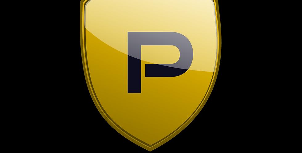 PasscodeChecker