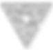 LABYRINTH%20Logo_edited.png